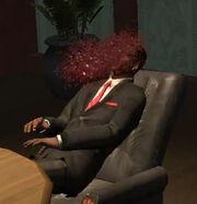 Dex Bloodsplatter cropped