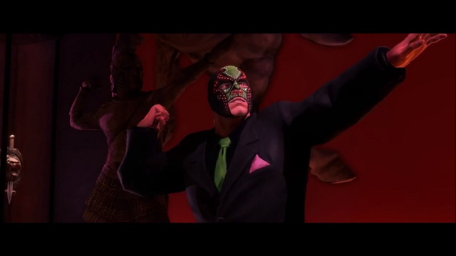 File:Party Time Killbane.png