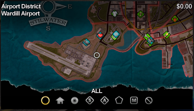 File:Wardill Airport map in Saints Row.png