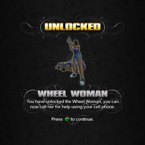 File:Saints Row unlockable - Homies - Wheel Woman.png