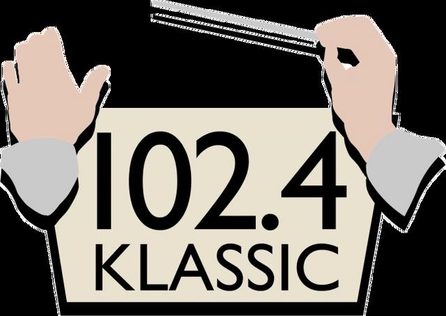File:Ui radio 1024 klassic.png