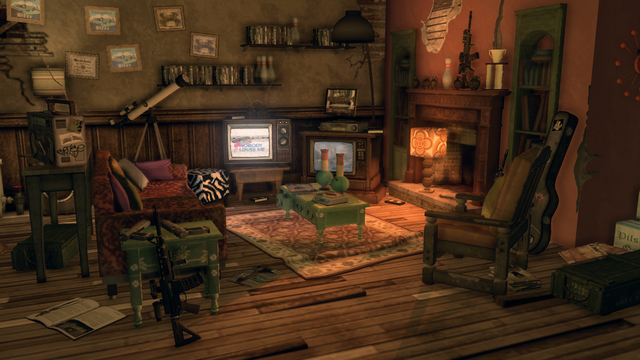 File:Shaundi's Loft - living room from door.png