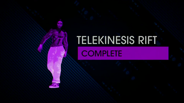 File:Telekinesis Rift complete SRIV livestream.png