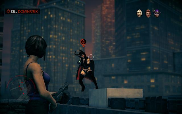 File:Escape the Dominatrix - Kill Dominatrix objective.png