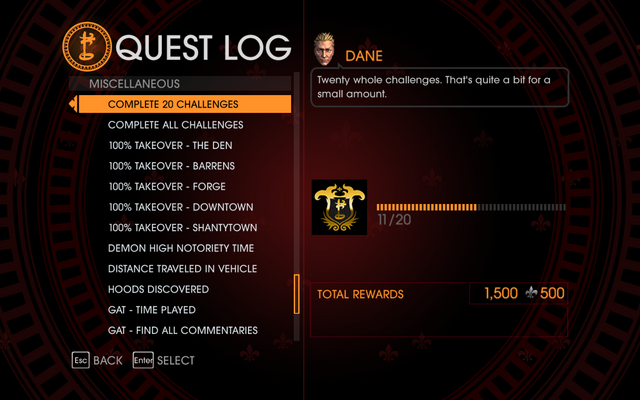 File:Gat out of Hell Challenge - Complete 20 Challenges.png