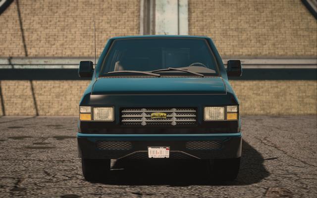File:Saints Row IV variants - Anchor CS Van - front.png