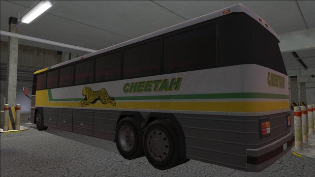 File:Saints Row variants - Cheetah - Cheetah - rear left.png