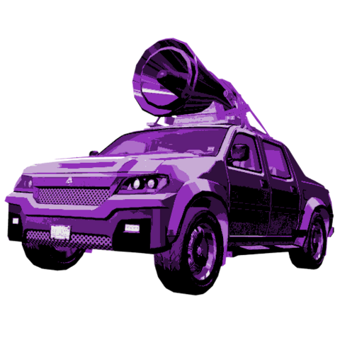 File:Ui reward dlc sound truck.png