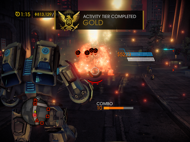 File:Mech Suit Mayhem - Gold Activity Tier Completed.png
