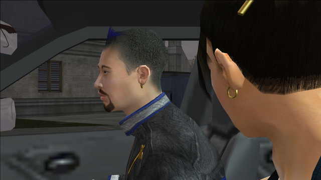File:Guardian Angel - Donnie in Lin's car.png