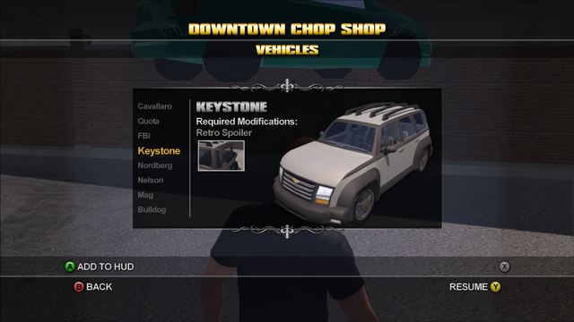 File:Saints Row Chop Shop - Downtown - Keystone.png