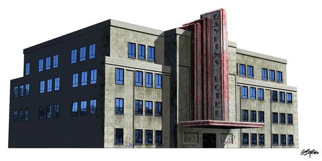 File:Raykins Hotel Concept Art.jpg