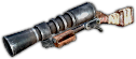 File:SRIV weapon icon s pistol blaster.png