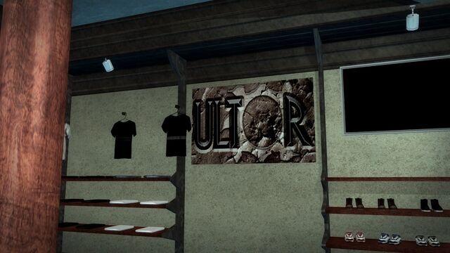 File:Branded in Wardill Airport - Ultor sign.jpg