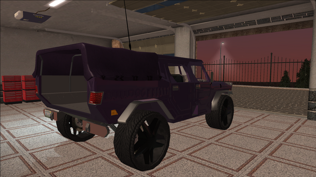 File:Saints Row variants - Bulldog - Gang 3SS lvl4 - rear right.png