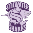 File:Stilwater Sharks logo.png