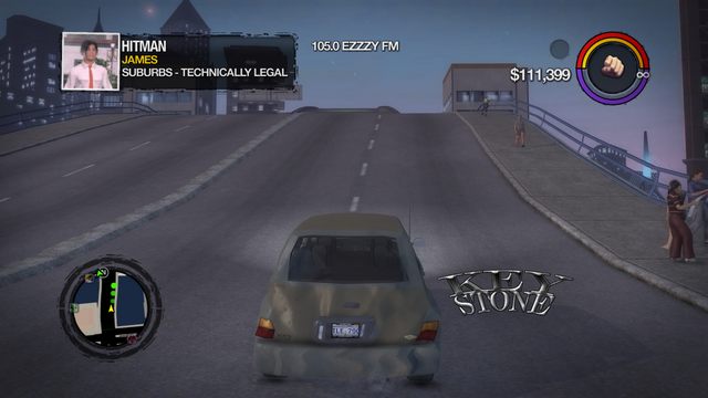 File:Keystone - rear with logo in Saints Row 2.png