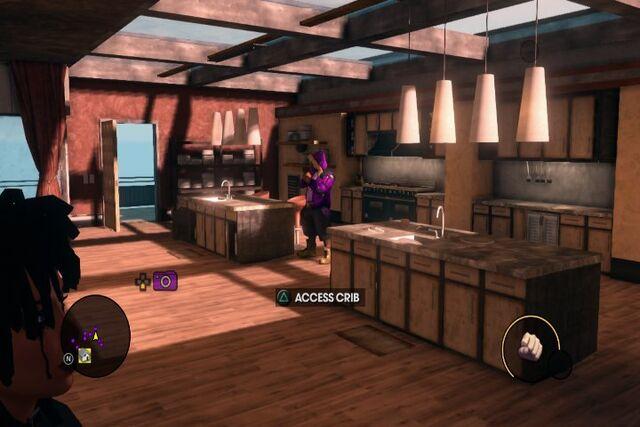 File:Saints HQ - kitchen.jpg