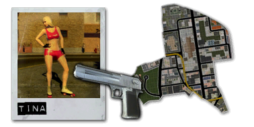 File:Saints Row Hitman - Airport - Tina.png