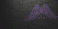 Missions in Saints Row 2