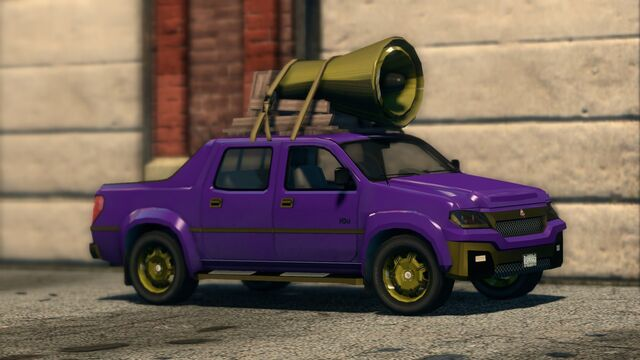 File:Torbitron - front right in Saints Row The Third.jpg