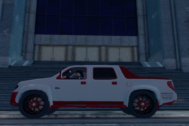 File:Criminal - left in Saints Row The Third.jpg