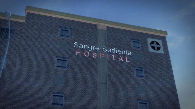 File:Sangre Sedienta Hospital (7).jpg