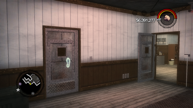 File:Stilwater Penitentiary - armory extra door.png