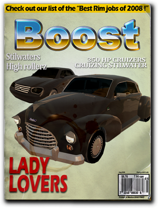 File:Boost-unlock escort.png