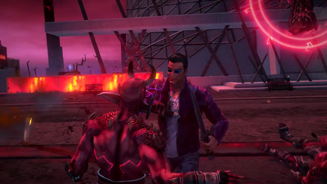 File:Gat out of Hell Trailer 055.png