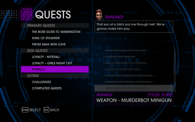 File:Quests Menu - Payback.png