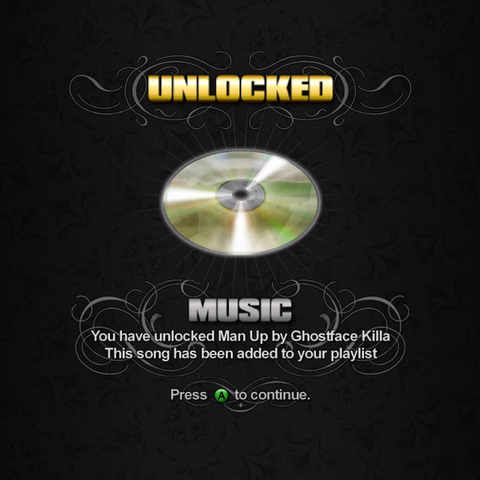 File:Saints Row unlockable - Music - Man Up.png