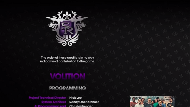 File:Saints Row The Third credits.png