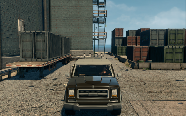 File:Alaskan - front in Saints Row The Third.png