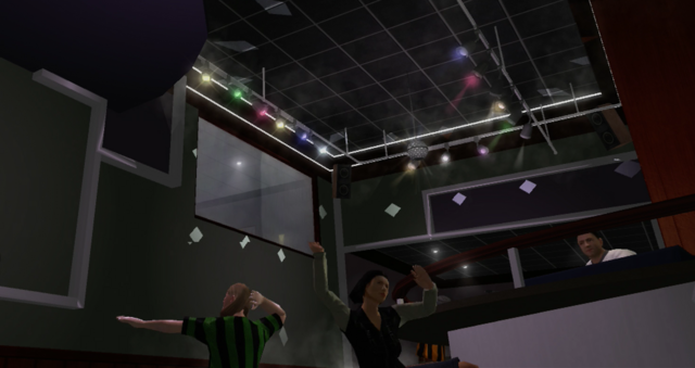 File:Stocks interior DJ booth and disco ball in Saints Row.png