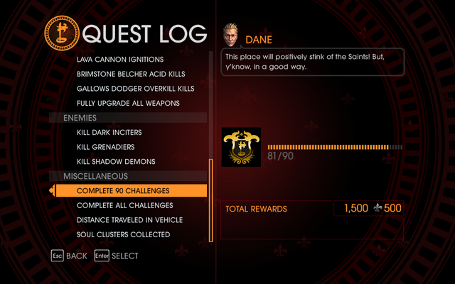 File:Gat out of Hell Challenge - Complete 90 Challenges.png