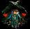 File:SRG map start Blackbeard.png