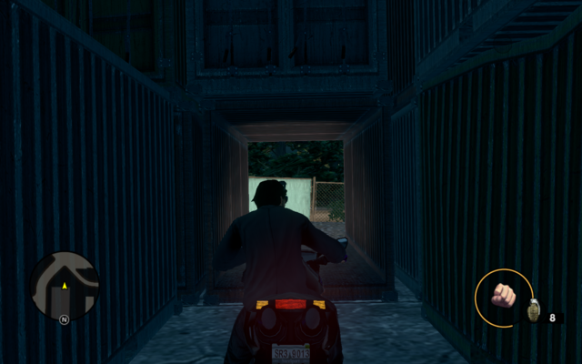 File:Saints Row The Third Kaneda airport location.png