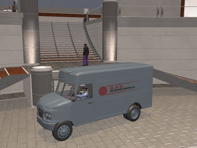 File:Delivery Truck - BPS variant.jpg