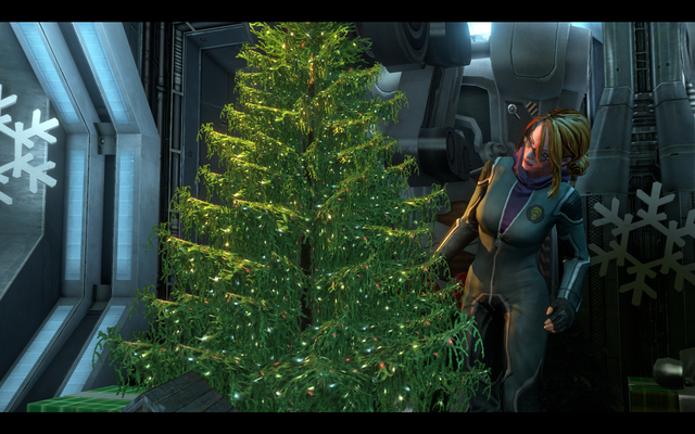 File:Miracle on 3rd Street - Kinzie with christmas tree.png