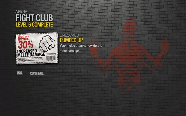 File:Pumped Up 2 unlocked SR2.png