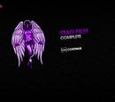 STAG Film