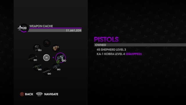 File:Weapon Cache in Saints Row The Third.png
