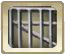 File:Stronghold Door 05 Steel Bars.png