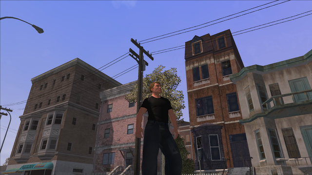 File:The Streets of Stilwater - background opposite crash scene out of cutscene.png