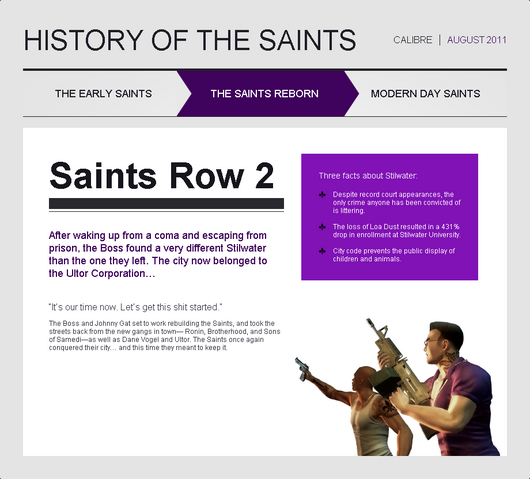 File:Saints Row website - History - The Saints Reborn.png