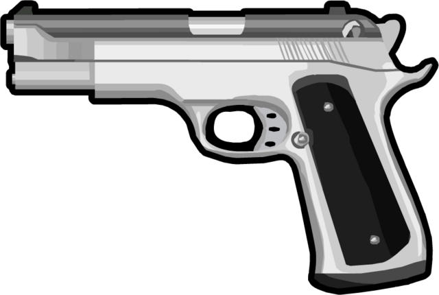 File:Stronghold tags Pistol.png