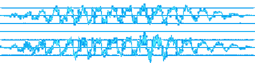 File:Audio log visual.png