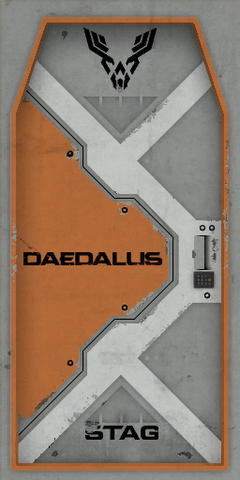 File:Daedalus stag door 1 d.png