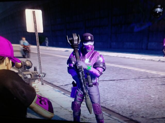 File:Homie with Annihilator in Saints Row The Third.jpg